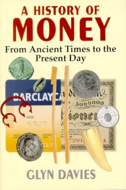history of money essay History of money let us consider a problem you catch fish for your food supply, but you're tired of eating it every day instead you want to eat some bread.